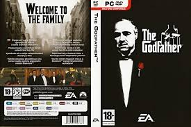 the godfather the game ce ps2 webfileshack