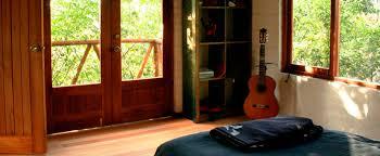 casa kiliku vacational rent in quito retreat center apartments