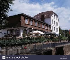 Harzburger Hof Bad Harzburg Bau Und Stockfotos U0026 Bau Und Bilder Seite 35 Alamy