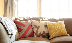 sofa stunning furniture accent with coloring design stunning