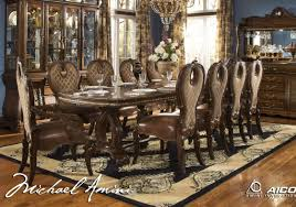 100 rooms to go dining rooms rooms to go furniture rooms to