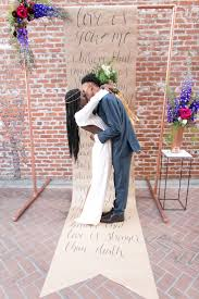 wedding altar backdrop 803 best i do part deux images on marriage wedding