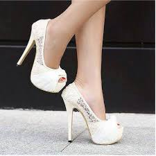 white lace wedding shoes wedding shoes wedding shoes weddings and wedding