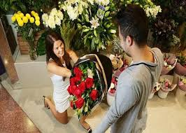send flowers nyc is sending flowers to a a waste of money https www