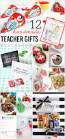thanksgiving gift for teachers teacher gift ideas appreciation week the 36th avenue
