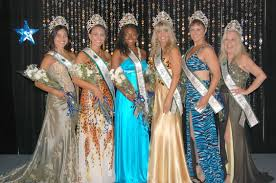 voyforums new england pageant central