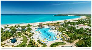 bahamas luxury resorts vacation packages sandals