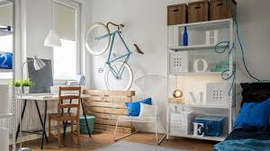 275 Square Feet Downsizing To A Tiny Living Space Health Benefits