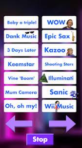Meme Soundboard - meme soundboard pro 2018 apps on google play