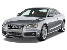2009 audi s5 review ratings specs prices and photos the car