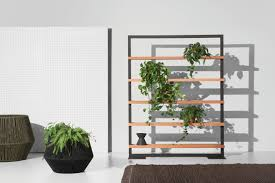 kettal objects room divider