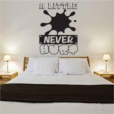 boys wall art shenra com boys bedroom vinyl wall art shop home