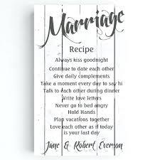 13th wedding anniversary gift ideas 13th wedding anniversary gifts for couples s13th wedding anniversary