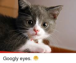 Googly Eyes Meme - googly eyes meme on esmemes com