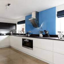 portfolio ashley jay luxury fitted kitchens