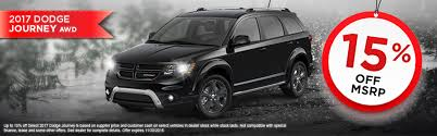 car black friday deals 2017 black friday deals on new cars trucks u0026 suvs in wyoming