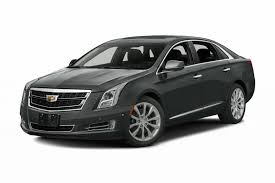 cadillac xts w20 livery package 2016 cadillac xts w20 livery package 4dr front wheel drive