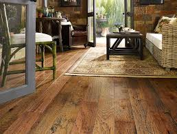 Shaw Laminate Floor Install Shaw Classic Charm Laminate Flooring House Design