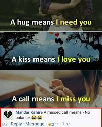 Why You No Reply Meme - dopl3r com memes a hug means i need you a kiss means i love