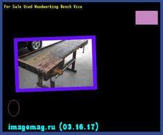 Woodworking Bench South Africa by Woodworking Bench For Sale The Best Image Search Imagemag Ru