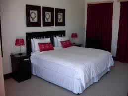 Bedroom Ideas Red Black And White Red White Black Bedroom Ideas Beige And Black Bedroom Red Black
