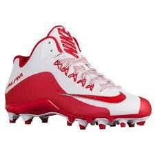 Comfortable Nike Shoes Fashion Comfortable Nike Alpha Pro 2 3 4 Td Men U0027s Football