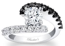 black diamond engagement rings for women characteristics of black diamond engagement rings for women