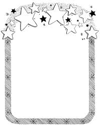 christmas jeep clip art christmas music clipart black white christmas music clip art free