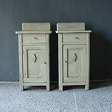 antique cupboards uk french cupboards painted cupboards