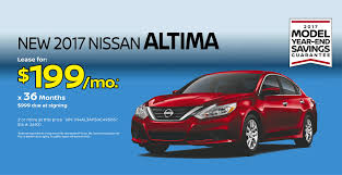 altima nissan black black friday nissan specials star nissan