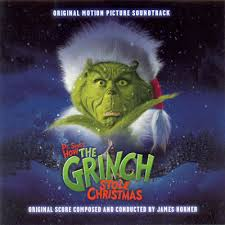 how the grinch stole 2000 for free