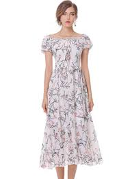 casual hollow out splicing sheath slim maxi dress ezpopsy com