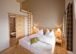Tiny Room Ideas Small Master Bedroom Decorating Ideas Design For Tiny Bedroom