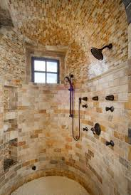 mediterranean style bathrooms mediterranean interior design style small design ideas