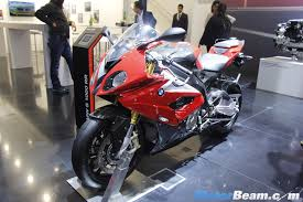 bmw s1000rr india bmw motorrad certified used bikes programme to be launched motorbeam
