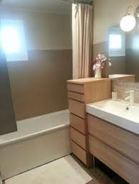 Ikea Godmorgon Vanity Bathroom Basement Ideas Storage Basements And Vanities