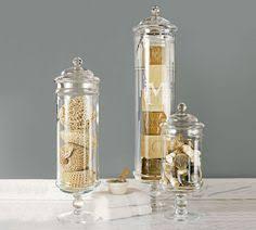 bathroom apothecary jar ideas 18 lovely apothecary jar ideas jar fillers apothecaries and