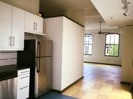 Interior Designer Roanoke Va Aurora Apartments Live Work Art Studios Downtown Roanoke Va