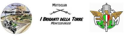 MotoClub I Briganti della torre