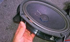 tucson lexus repair simple speaker repair solution for toyota lexus premium car audio