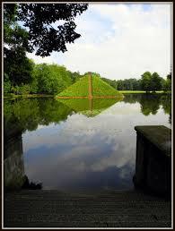 Wetter Bad Muskau 7 Tage Cottbus Galerie Brandenburg Architectura Pro Homine