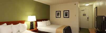 Cool Fresh Colored Bedrooms Core by Holiday Inn Athens University Area Hotel By Ihg