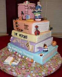 designer cakes designer cakes spydersden