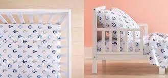 Toddler Bed Set Target Toddler Bedding Target