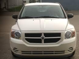 used lexus suv saskatoon auto city group u0026 united auto garage