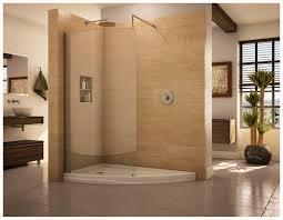 metal bathroom wall cabinet home design ideas benevola