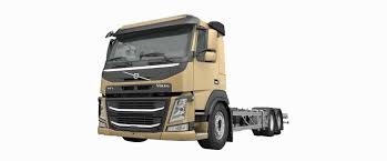 mercedes trucks india price volvo trucks in india prices photos specifications more