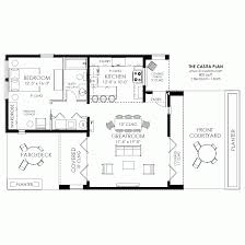 house plans with detached guest house 100 small casita floor plans rooms labs and floor plans of