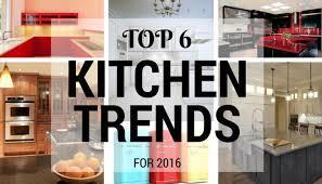 top kitchen appliances new trends in kitchen appliances donatz info