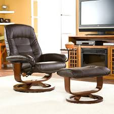 desk chair reclining desk chair contemporary office with
